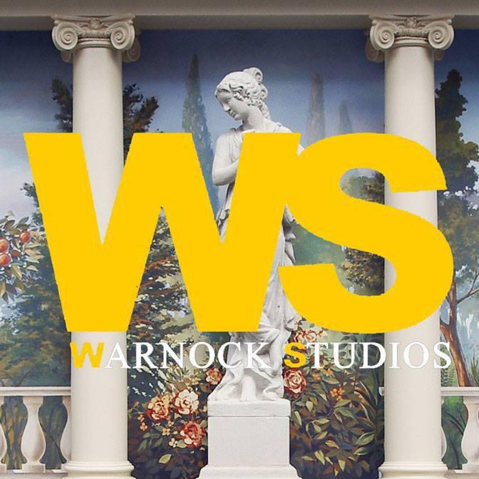 Warnock Studios