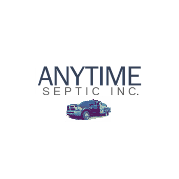Anytime Septic