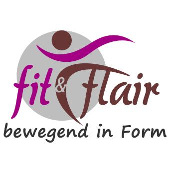 Andrea Försterling Studio fit & flair