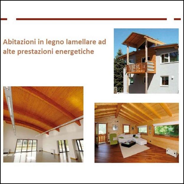 Casa giardino mobili a maddaloni infobel italia for La mu arredamenti