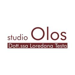 Testa Dott.ssa Loredana