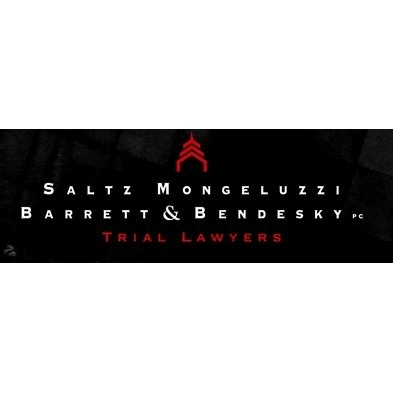 Saltz Mongeluzzi Barrett & Bendesky, P.C.