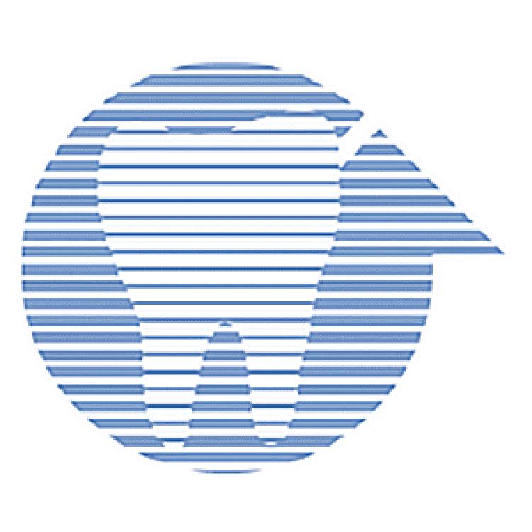Dr. med. Brigitte Oberbichler in 6020 Innsbruck  - Logo