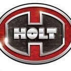 Holt Fiat Fort Worth