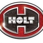 Holt Fiat Fort Worth