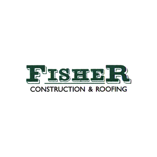 Fisher Construction & Roofing, Co.