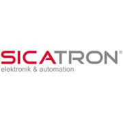 Bild zu SICATRON GmbH & Co. KG in Hagen in Westfalen