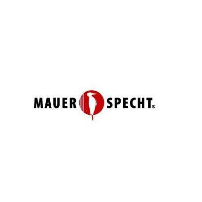 Bild zu Mauerspecht GmbH in Coswig bei Dresden