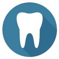 Irving Family Dentistry