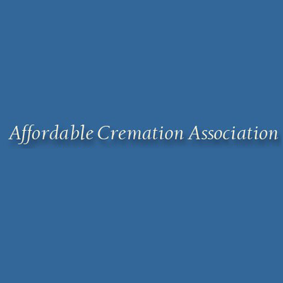 Affordable Cremation Association - Carnegie, PA - Funeral Homes & Services