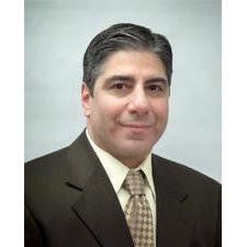 George Haralambou, MD