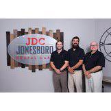 Jonesboro Dental Care