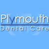 Plymouth Dental Care LLC
