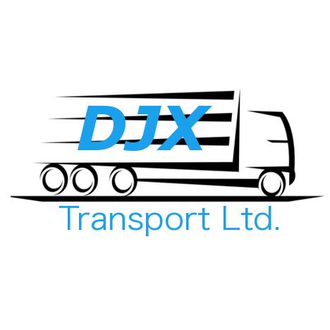 DJX Transport Ltd - Skelmersdale, Lancashire WN8 9PL - 01695 317010   ShowMeLocal.com