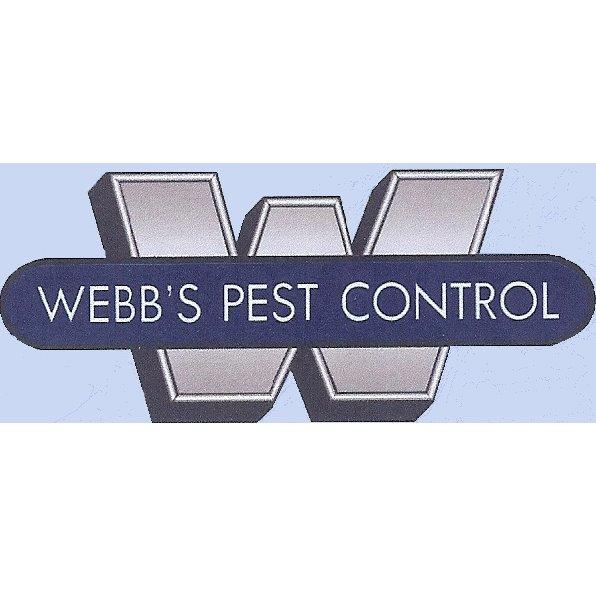 Webb's Pest Control, Inc.