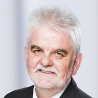 Axel Weinand