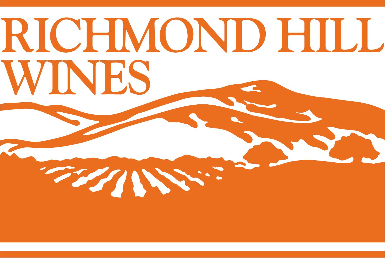 Richmond Hill Wines
