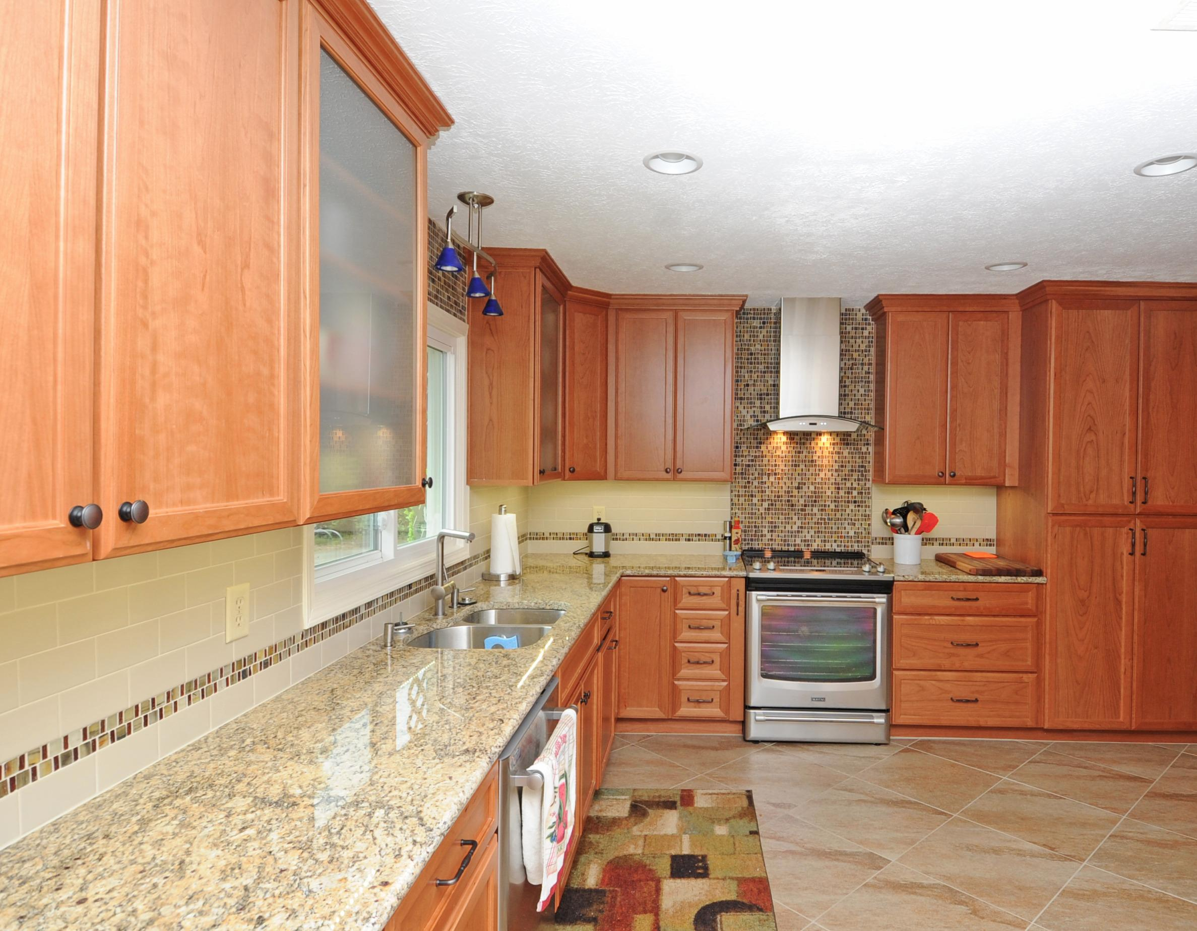 Frugal Kitchens Roswell Reviews