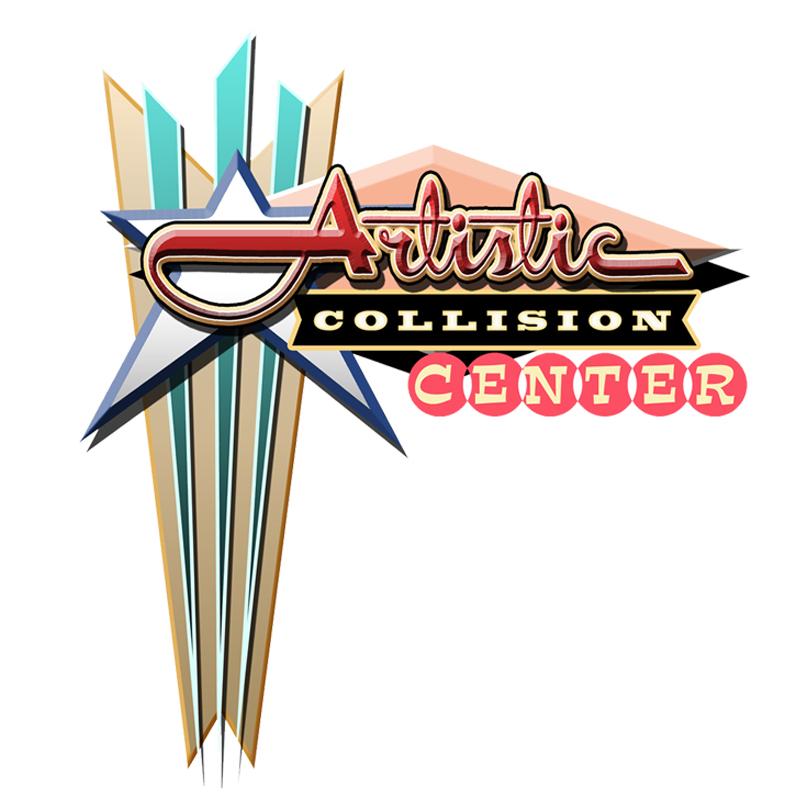 Artistic Collision Center