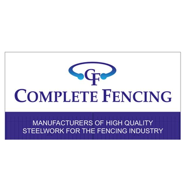 Complete Fencing - Dereham, Norfolk NR20 3EW - 01603 870895 | ShowMeLocal.com