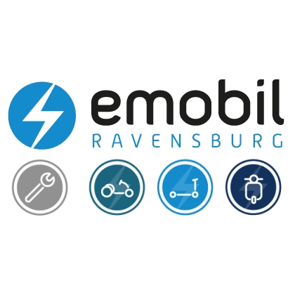 Bild zu Elektro Scooters Ravensburg in Baienfurt