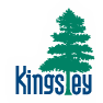 Kingsley Dental Group - Sacramento, CA - Dentists & Dental Services