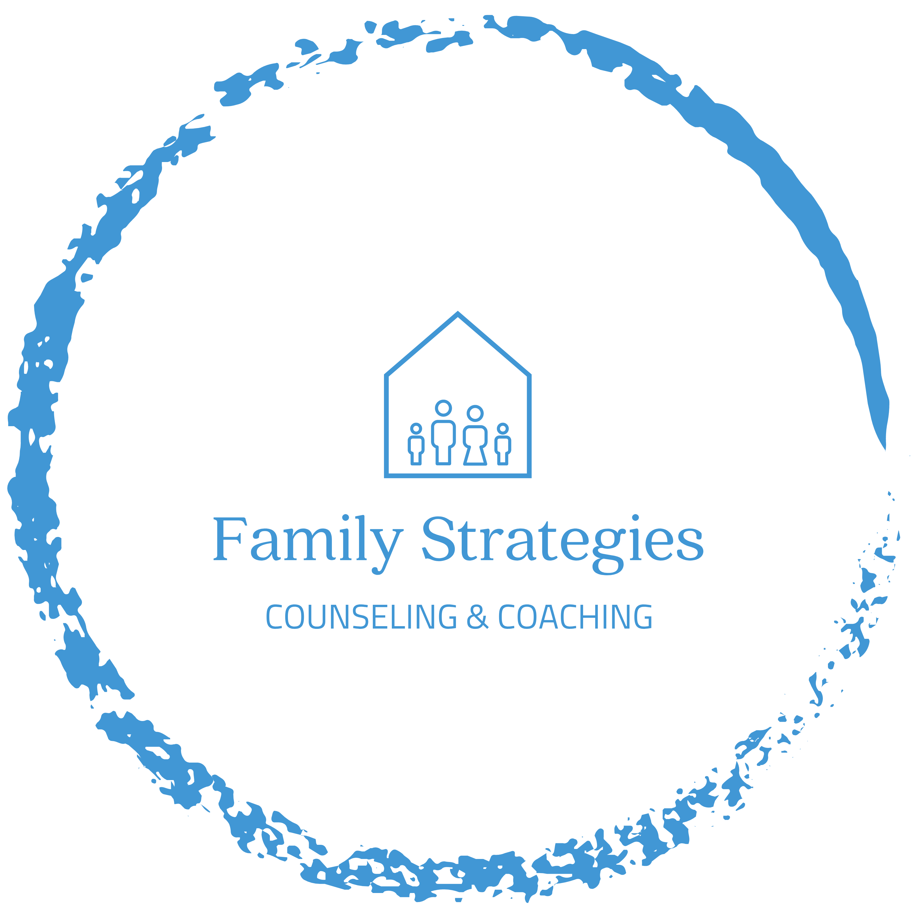 Family Strategies Counseling and Coaching