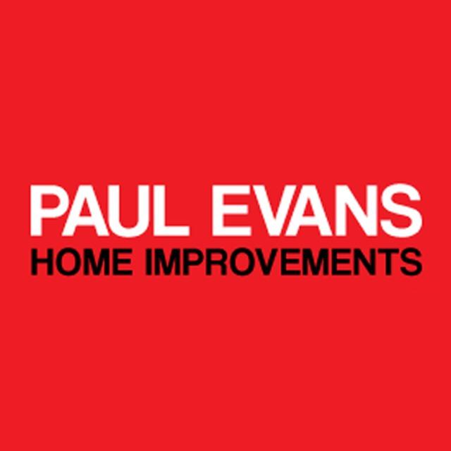 Paul Evans Home Improvements - Coventry, West Midlands CV3 6JN - 02476 412406 | ShowMeLocal.com