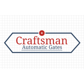 Craftsman Automatic Gates