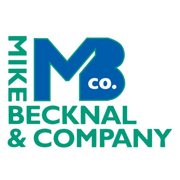 Mike Becknal Amp Company Lubbock Texas Tx Localdatabase Com