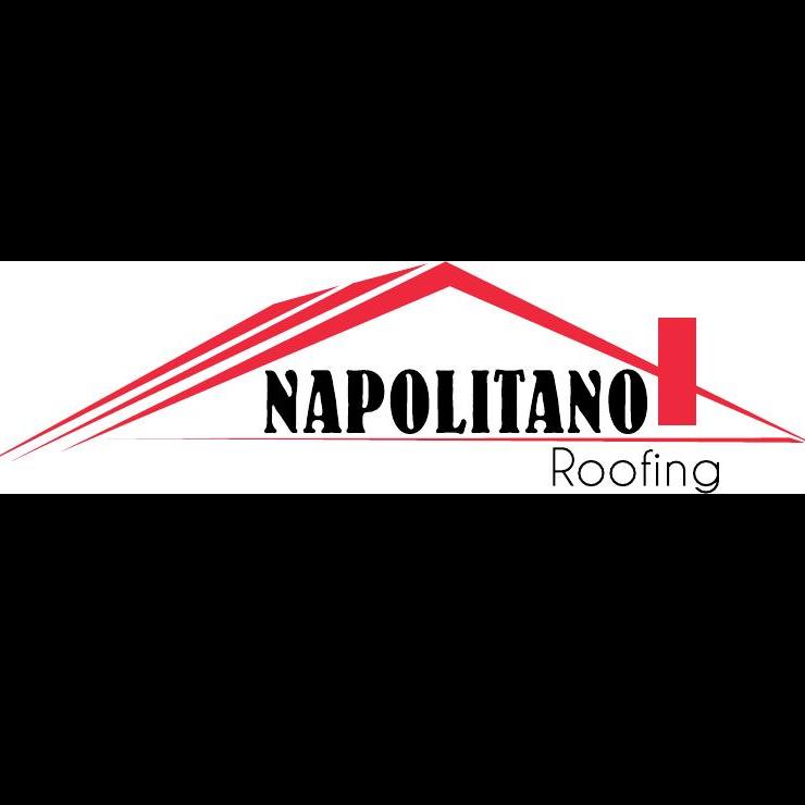 Napolitano Roofing East Glastonbury Connecticut Ct