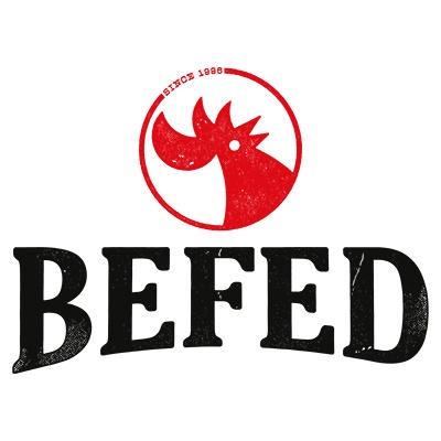 BEFED Brew Pub Lignano - Ristoranti Lignano Sabbiadoro