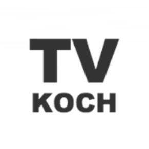 Bild zu TV-Koch Inh. Matthias Koch e.K. in Dresden