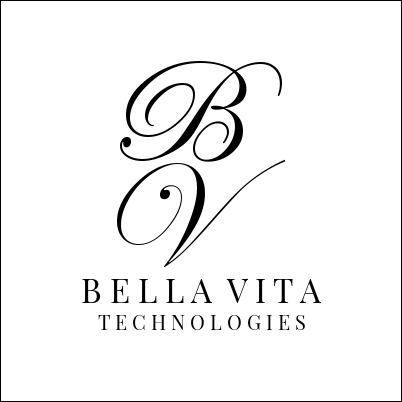 Bella Vita Technologies