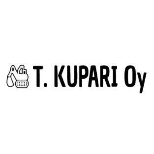 T. Kupari Oy