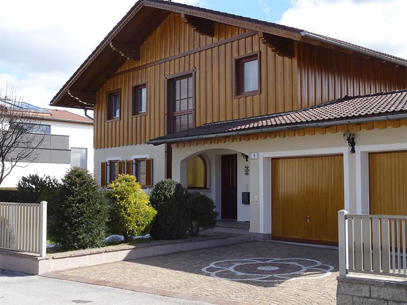 Rieder & Sohn GmbH