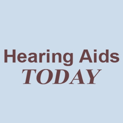 Hearing Aids Today - Bridgeville, PA - Medical Supplies