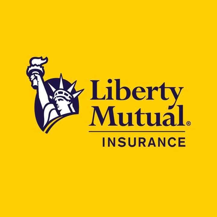 Amy Bey, Liberty Mutual Insurance Agent