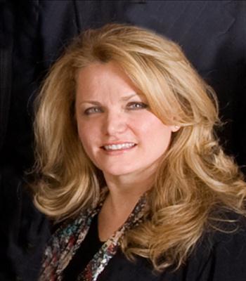 Allstate Insurance Agent: Barbara A Grimaldi - New York, NY 10022 - (212)759-3920 | ShowMeLocal.com