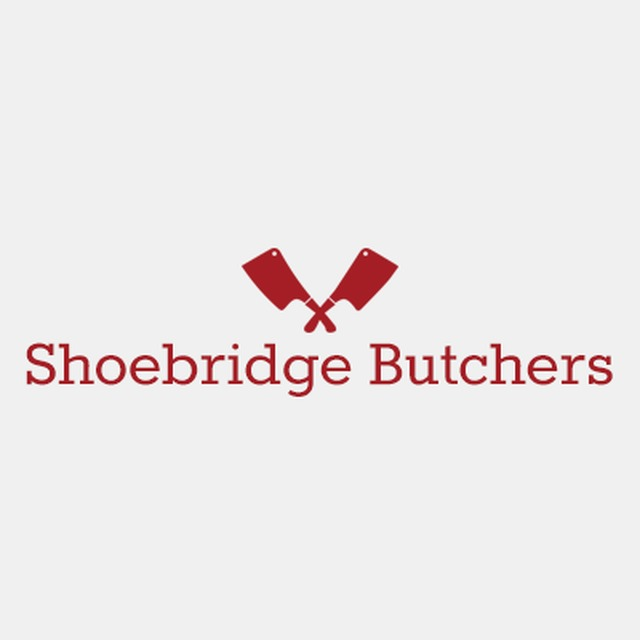 Shoebridge Butchers