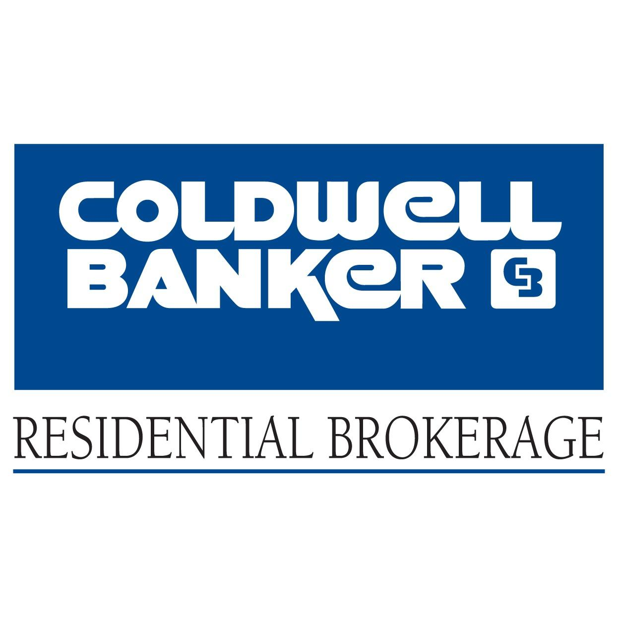 Anthony (Frank) Kelly II | Coldwell Banker/NRT