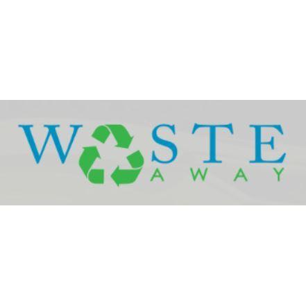 Waste Away - Manchester, Lancashire M25 0EP - 01618 830824 | ShowMeLocal.com