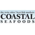 Coastal Seafoods