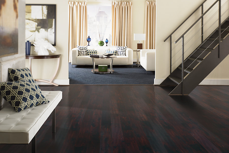 Heartland Wood Flooring Inc Pompano Beach Florida Fl