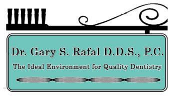 Gary S Rafal DDS PC