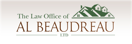 Law Office of Al Beaudreau, Ltd. image 0