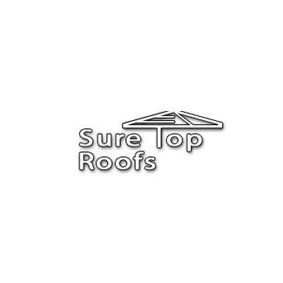 Sure Top Roofing