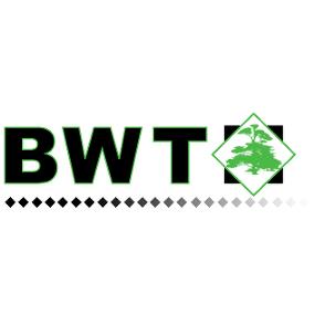 BWT Southern Ltd - Portsmouth, Hampshire PO3 5XR - 02392 666212 | ShowMeLocal.com