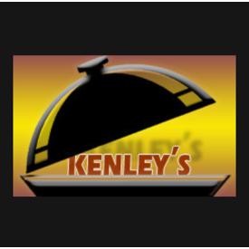 Kenley's Catering And Restaurant - Atlanta, GA - Restaurants