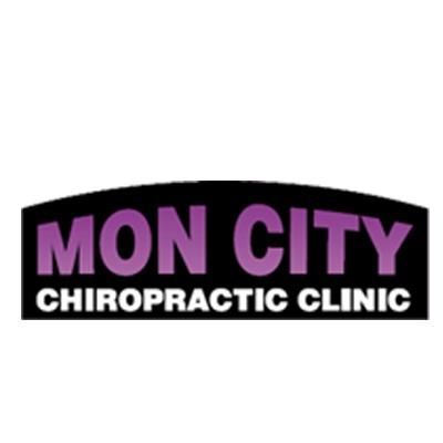 Mon City Chiropractic Clinic
